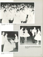 Page 127, 1962 Edition, Trenton Catholic Boys High School - Immaculata Yearbook (Trenton, NJ) online yearbook collection