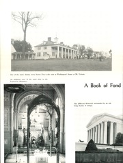 Page 128, 1962 Edition, Trenton Catholic Boys High School - Immaculata Yearbook (Trenton, NJ) online yearbook collection