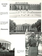 Page 129, 1962 Edition, Trenton Catholic Boys High School - Immaculata Yearbook (Trenton, NJ) online yearbook collection
