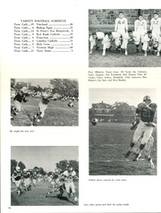 Page 136, 1962 Edition, Trenton Catholic Boys High School - Immaculata Yearbook (Trenton, NJ) online yearbook collection