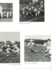 Page 137, 1962 Edition, Trenton Catholic Boys High School - Immaculata Yearbook (Trenton, NJ) online yearbook collection