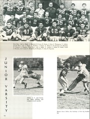 Page 138, 1962 Edition, Trenton Catholic Boys High School - Immaculata Yearbook (Trenton, NJ) online yearbook collection