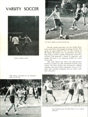 Page 140, 1962 Edition, Trenton Catholic Boys High School - Immaculata Yearbook (Trenton, NJ) online yearbook collection