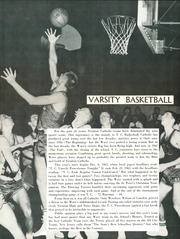 Page 142, 1962 Edition, Trenton Catholic Boys High School - Immaculata Yearbook (Trenton, NJ) online yearbook collection