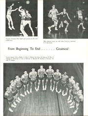 Page 143, 1962 Edition, Trenton Catholic Boys High School - Immaculata Yearbook (Trenton, NJ) online yearbook collection
