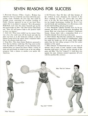 Page 145, 1962 Edition, Trenton Catholic Boys High School - Immaculata Yearbook (Trenton, NJ) online yearbook collection