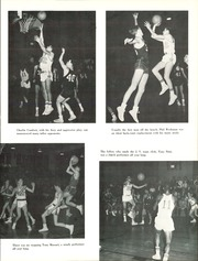 Page 151, 1962 Edition, Trenton Catholic Boys High School - Immaculata Yearbook (Trenton, NJ) online yearbook collection