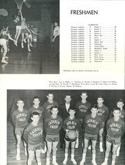Page 152, 1962 Edition, Trenton Catholic Boys High School - Immaculata Yearbook (Trenton, NJ) online yearbook collection