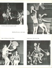 Page 153, 1962 Edition, Trenton Catholic Boys High School - Immaculata Yearbook (Trenton, NJ) online yearbook collection