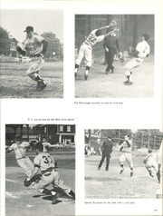 Page 155, 1962 Edition, Trenton Catholic Boys High School - Immaculata Yearbook (Trenton, NJ) online yearbook collection