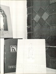 Page 157, 1962 Edition, Trenton Catholic Boys High School - Immaculata Yearbook (Trenton, NJ) online yearbook collection