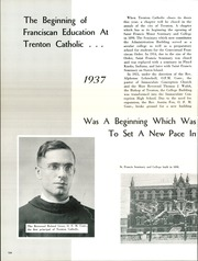 Page 158, 1962 Edition, Trenton Catholic Boys High School - Immaculata Yearbook (Trenton, NJ) online yearbook collection