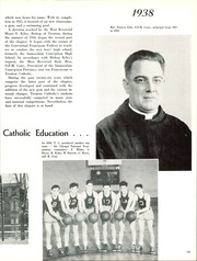Page 159, 1962 Edition, Trenton Catholic Boys High School - Immaculata Yearbook (Trenton, NJ) online yearbook collection