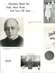 Page 160, 1962 Edition, Trenton Catholic Boys High School - Immaculata Yearbook (Trenton, NJ) online yearbook collection