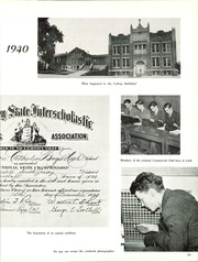 Page 161, 1962 Edition, Trenton Catholic Boys High School - Immaculata Yearbook (Trenton, NJ) online yearbook collection