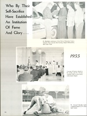 Page 180, 1962 Edition, Trenton Catholic Boys High School - Immaculata Yearbook (Trenton, NJ) online yearbook collection