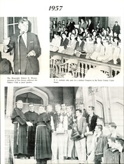 Page 182, 1962 Edition, Trenton Catholic Boys High School - Immaculata Yearbook (Trenton, NJ) online yearbook collection