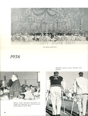 Page 184, 1962 Edition, Trenton Catholic Boys High School - Immaculata Yearbook (Trenton, NJ) online yearbook collection