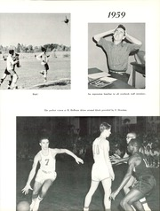 Page 185, 1962 Edition, Trenton Catholic Boys High School - Immaculata Yearbook (Trenton, NJ) online yearbook collection