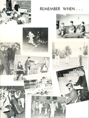 Page 188, 1962 Edition, Trenton Catholic Boys High School - Immaculata Yearbook (Trenton, NJ) online yearbook collection
