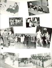 Page 189, 1962 Edition, Trenton Catholic Boys High School - Immaculata Yearbook (Trenton, NJ) online yearbook collection