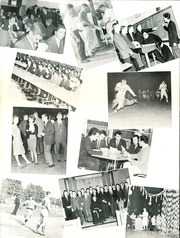 Page 190, 1962 Edition, Trenton Catholic Boys High School - Immaculata Yearbook (Trenton, NJ) online yearbook collection