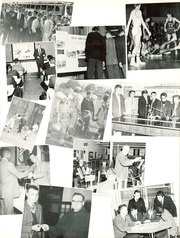 Page 191, 1962 Edition, Trenton Catholic Boys High School - Immaculata Yearbook (Trenton, NJ) online yearbook collection