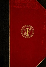 1911 Edition, Lawrenceville School - Olla Podrida Yearbook (Lawrenceville, NJ)