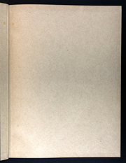 Page 3, 1913 Edition, Lawrenceville School - Olla Podrida Yearbook (Lawrenceville, NJ) online yearbook collection