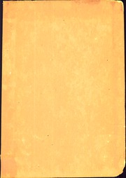 Page 3, 1929 Edition, Lawrenceville School - Olla Podrida Yearbook (Lawrenceville, NJ) online yearbook collection