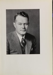 Page 13, 1937 Edition, Lawrenceville School - Olla Podrida Yearbook (Lawrenceville, NJ) online yearbook collection