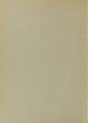 Page 4, 1937 Edition, Lawrenceville School - Olla Podrida Yearbook (Lawrenceville, NJ) online yearbook collection
