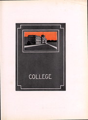 Page 14, 1921 Edition, Stevens Institute of Technology - Link Yearbook (Hoboken, NJ) online yearbook collection