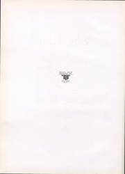 Page 3, 1922 Edition, Stevens Institute of Technology - Link Yearbook (Hoboken, NJ) online yearbook collection