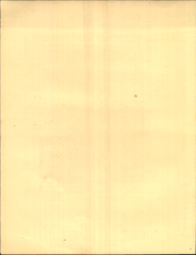 Page 14, 1924 Edition, Stevens Institute of Technology - Link Yearbook (Hoboken, NJ) online yearbook collection