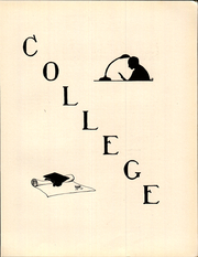 Page 17, 1924 Edition, Stevens Institute of Technology - Link Yearbook (Hoboken, NJ) online yearbook collection