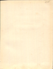 Page 5, 1924 Edition, Stevens Institute of Technology - Link Yearbook (Hoboken, NJ) online yearbook collection