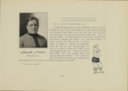 Page 13, 1910 Edition, Montclair Academy - Yearbook (Montclair, NJ) online yearbook collection