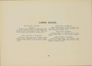Page 8, 1910 Edition, Montclair Academy - Yearbook (Montclair, NJ) online yearbook collection