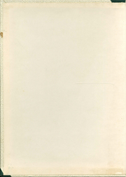 Page 2, 1956 Edition, Montclair Academy - Yearbook (Montclair, NJ) online yearbook collection