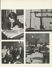 Page 17, 1964 Edition, Montclair Academy - Yearbook (Montclair, NJ) online yearbook collection