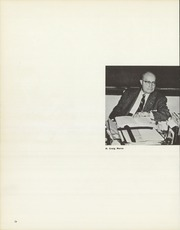 Page 8, 1964 Edition, Montclair Academy - Yearbook (Montclair, NJ) online yearbook collection