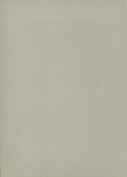 Page 4, 1955 Edition, Hun School of Princeton - Edgerstounian Yearbook (Princeton, NJ) online yearbook collection