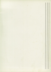 Page 5, 1955 Edition, Hun School of Princeton - Edgerstounian Yearbook (Princeton, NJ) online yearbook collection