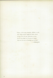 Page 8, 1954 Edition, Oratory Preparatory School - Oratorian Yearbook (Summit, NJ) online yearbook collection