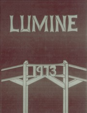 1973 Edition, St Peters Hospital School of Nursing - Lumine Yearbook (New Brunswick, NJ)