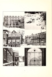 Page 16, 1924 Edition, Kean University - Memorabilia Yearbook (Newark, NJ) online yearbook collection