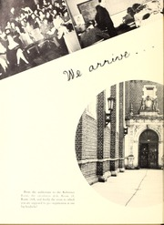 Page 12, 1941 Edition, Kean University - Memorabilia Yearbook (Newark, NJ) online yearbook collection