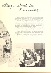 Page 15, 1941 Edition, Kean University - Memorabilia Yearbook (Newark, NJ) online yearbook collection
