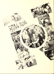 Page 16, 1941 Edition, Kean University - Memorabilia Yearbook (Newark, NJ) online yearbook collection